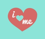 I heart symbol Me_lwr